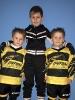 Три брата_1